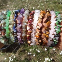 lot bracelet