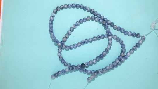 perle sodalite