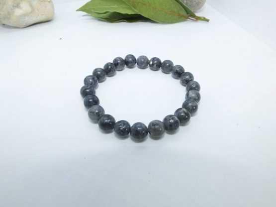 bracelet pierre spectrolite