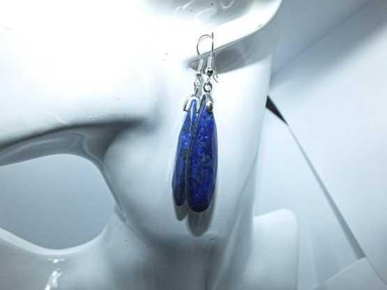 lapis lazuli bijou