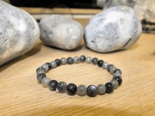 bracelet hypersensible