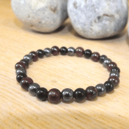 bracelet pour arthrose