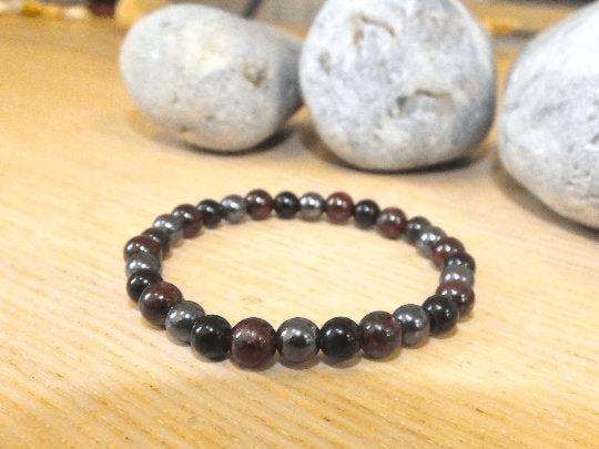 bracelet anti douleur arthrose femme