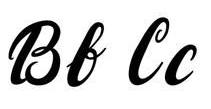 vertus des pierres lettre B et C