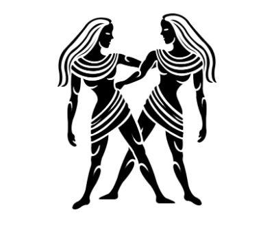 signe zodiaque gémeaux