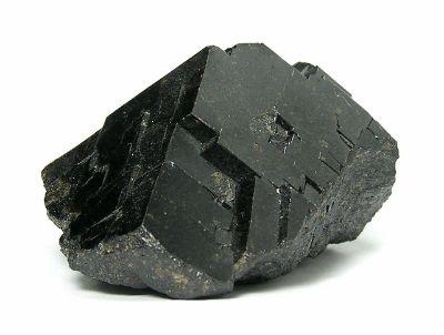Onyx noir brut