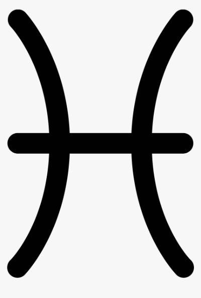 poissons signe du zodiaque